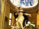 Varazze S. Caterina nella sua chiesa