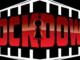 possibilità di lockdown a Varazze