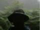 Monte Beigua sentiero Triangolo rosso