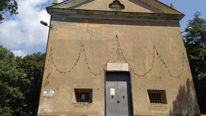 San Donato di Varazze