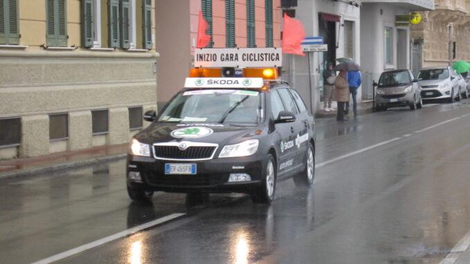 Milano-Sanremo 2013