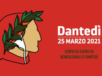Dante a Varazze